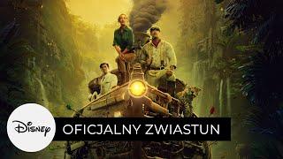 """Film do artykułu: Ostrowieckie kino """"Etiuda""""..."""