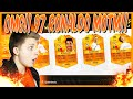 Download Video OMG! 97 RONALDO MOTM!! - FIFA 16: FUT DRAFT CHALLENGE ULTIMATE TEAM (DEUTSCH)