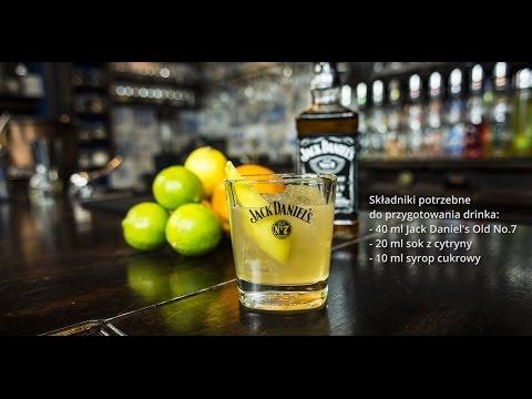 12 kroków do żony alkoholu