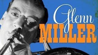 The Best of Glenn Miller -