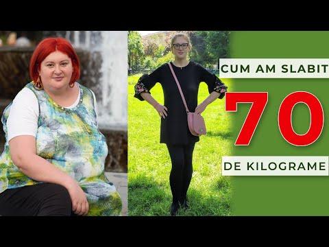 Pierdere în greutate hone ka karan