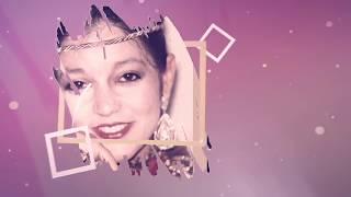 تحميل اغاني Samira Said | Baaden Weyak | 2003 | سميرة سعيد - بعدين وياك | خليجي MP3