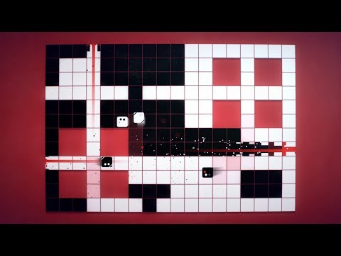 INVERSUS Deluxe Announce Trailer | Nintendo Switch thumbnail