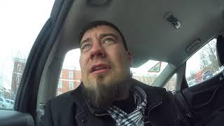 Отдых ужасы и приколы в г.Кронштадт спб (видео остров Котлин)