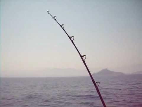 La seggiola pieghevole per pescare in Kazan