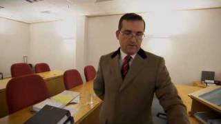 The Barristers, Part 2 - 5of6
