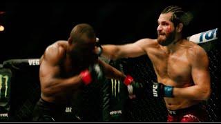Ready to Rumble: UFC 261, il main event sarà il pubblico