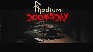 Rhodium – Doomsday