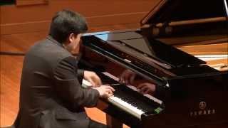 Ernest Guiraud - Allegro de Concert