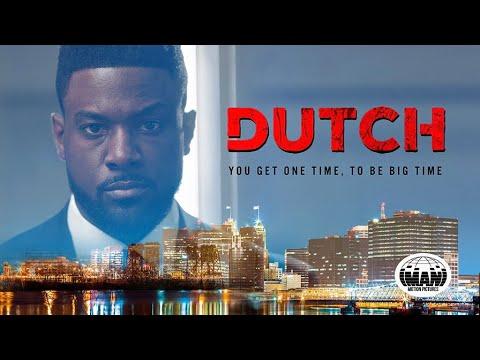 Dutch (Trailer)