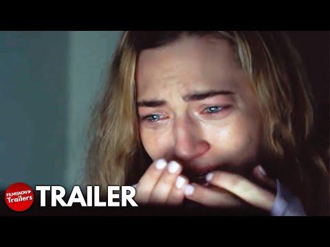 Shook Trailer