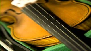 Latest Instrumental songs 2015 super hits Hindi music video most Bollywood Beautiful collection mp3