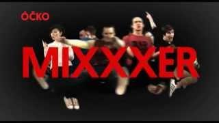 MIXXXER SHOW s ONDROU & JOHANEM