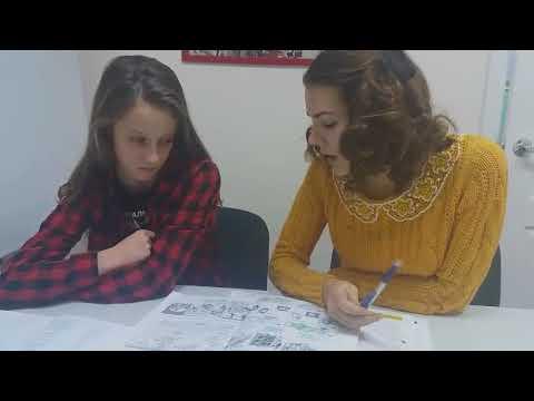 Our stories-французский для подростков, 5 кл