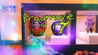 Critical ops || фрагмуви #7 || fragmovie #7