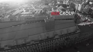 INO Group - Video - 1