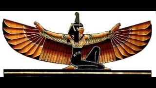 THE PRINCIPLES AND IDEALS OF MAAT getting back to our spirituality
