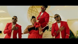 REMA & B2C  Guttuja   New Ugandan Music 2019 HD