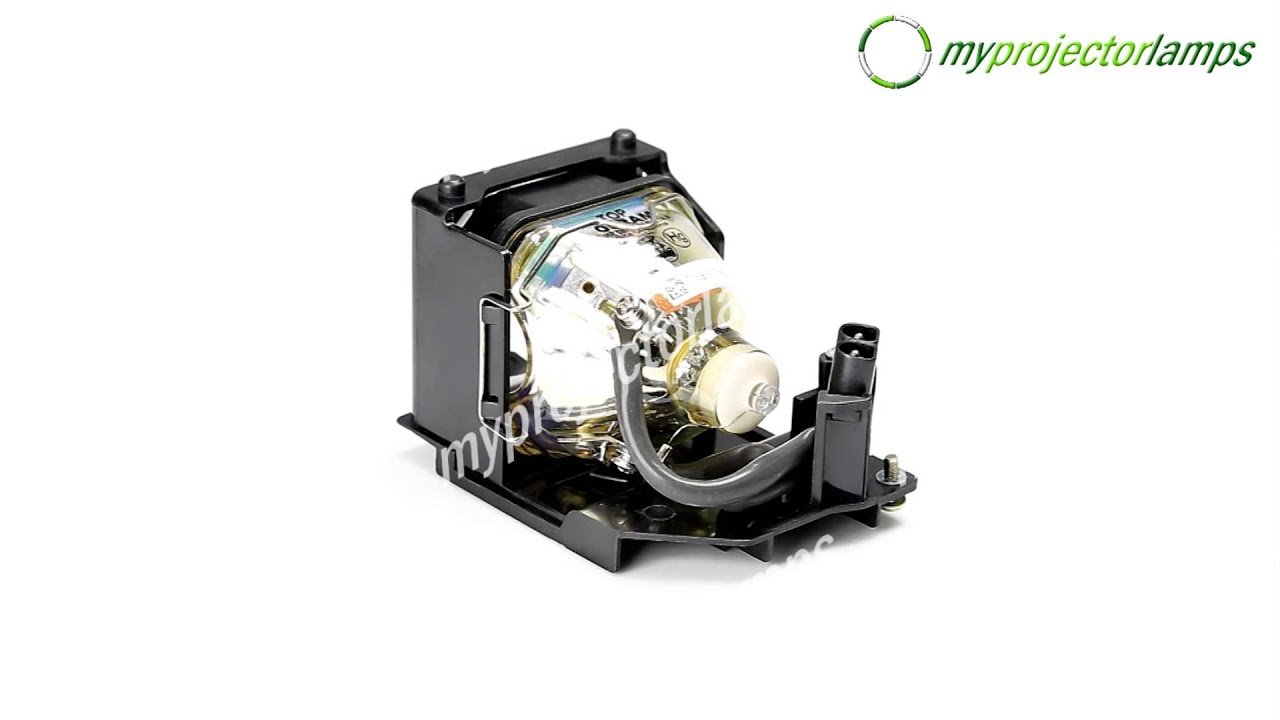 3M X15i Projector Lamp with Module