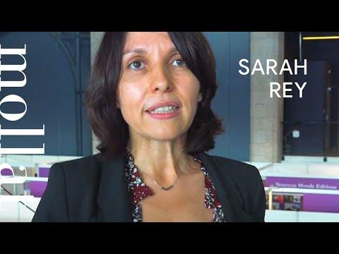 Sarah Rey - Les larmes de Rome : le pouvoir de pleurer dans l'Antiquité