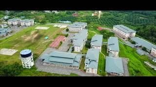 SMK Agama Keningau, Sabah
