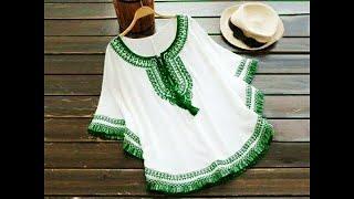14 August Dress /14 August Dress Designs