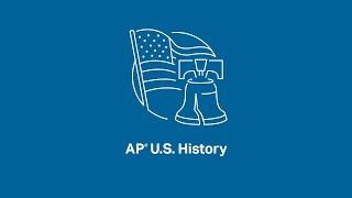 AP U.S. History: 8.9, 8.12 The Great Society and Youth Culture of the 1960s