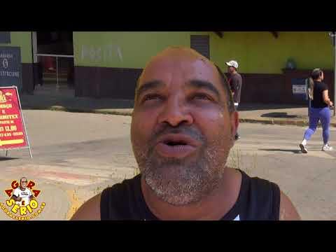 Prefeitura de Juquitiba não tem Marronzinho para organizar a Saída da Romaria de Juquitiba 2017