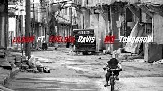 STRANG.R ft. Chelsea Davis - No Tomorrow