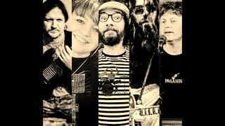 Video BÍLÝ TESÁK - Má píseň zní...