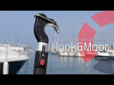 Hook & Moor Magellano Store