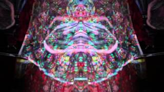 Flummoxed (Steve Kilbey)(Miscellanaea - Whispers In The Static)