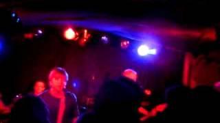 Chixdiggit - I Remember You (Live in Trondheim, N)