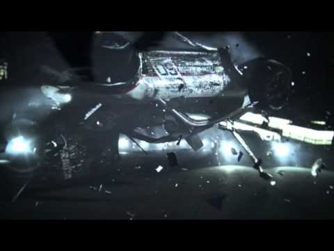 SHIFT 2 UNLEASHED: New Trailer