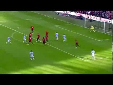 Wayne Rooney  BEST SKILLS