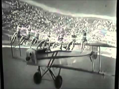 Jefferson Airplane -  Blues from an Airplane (1966)