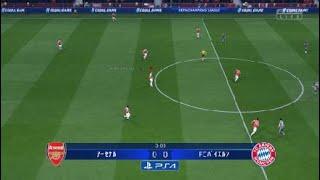 FIFA19最新アップデートでチャンピオンズリーグアンセムが修正。実況も多数追加