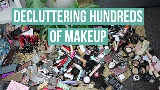 Makeup Be Gone: Road to Minimalism
