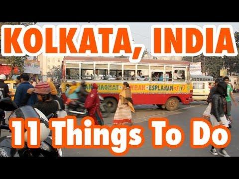 Kolkata Ff Result | Pics | Download |
