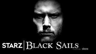 Black Sails: Dead or Alive