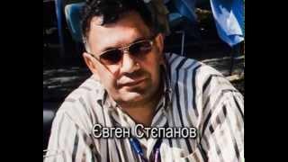 Як в Тернополі кримінал ОЗГ Стєпанова рветься до влади!