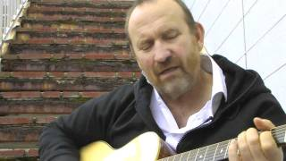 Colin Hay - Send Somebody - Stairway Sessions