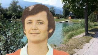 Sveta Pajić - Oj, živote, moj živote (godina 1976)