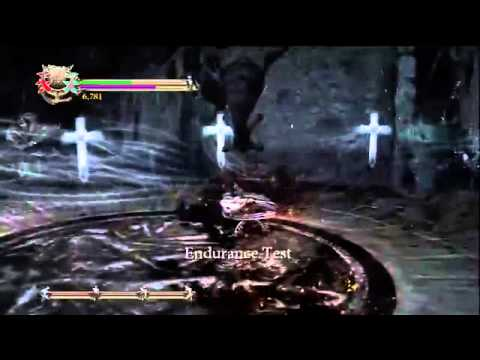 sex videogame 2012 world evil new movie world film scary funny crazy amazing girls gamers