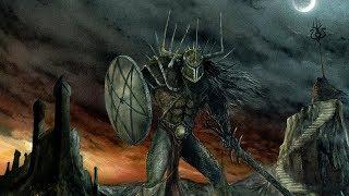Absu - The Sun of Tiphareth (Full Album)
