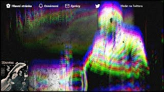 Video ZQ435c82: Pt19