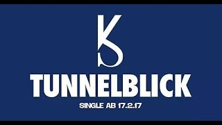 Tunnelblick   KsFreak 4K || LYRIK LYRIC