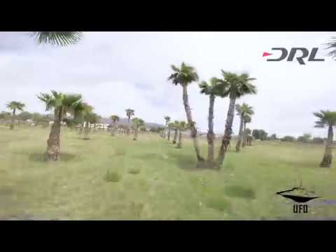 season-3-sneak-peek--ufo-fpv--drl-pilots-freestyle-palm-tree-farm-outside-las-vegas