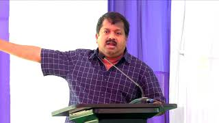 Dr.Sivaraman's Speech @ Spark Matric.Hr.Sec.School,Vellore-55