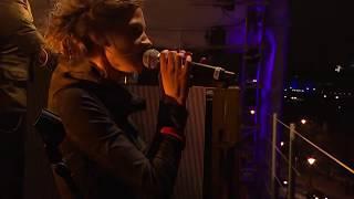 Deadmau5   Raise Your Weapon Live   Legendado Pt BR